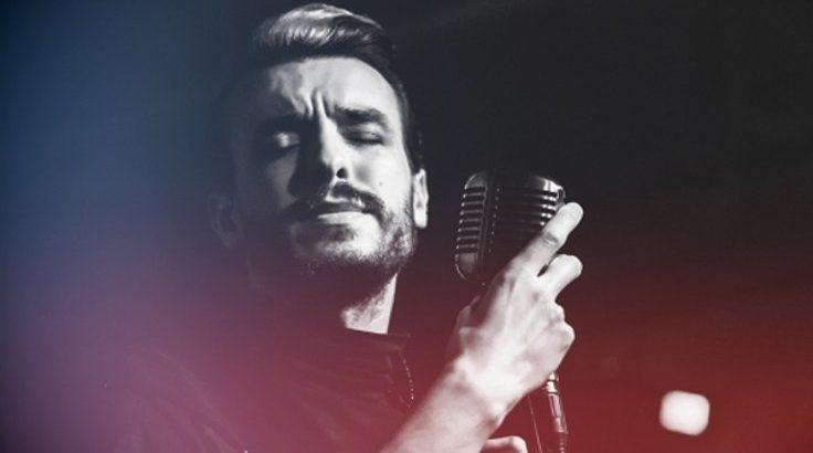 CEM ADRIAN – Derzeit der beliebteste türkische Künstler in Deutschland?!