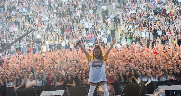 Multi Summer Festival 2019